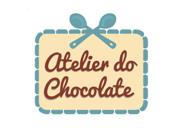 Brigadeiros, Chocolates, Doces, Cakes, Mousses – Atelier do Chocolate BH