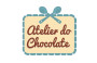 Brigadeiros, Chocolates, Doces, Cakes, Mousses – Atelier do Chocolate BH