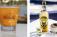 Receitas: Caipirinha de Tangerina e Gengibre e Drinque com Cachaça e Café