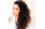 Tratamento para cabelos cacheados – No poo e Low poo