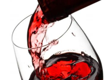 Diferenças entre Vinhos do Velho e Novo Mundo