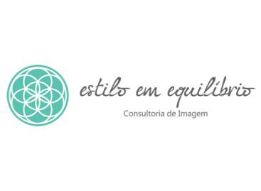 Estilo em Equilíbrio – Consultoria de Imagem