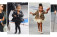 Moda Infantil: O Estilo de North West