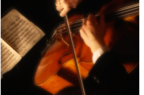 Músicas mais pedidas para a cerimônia e festa de casamento