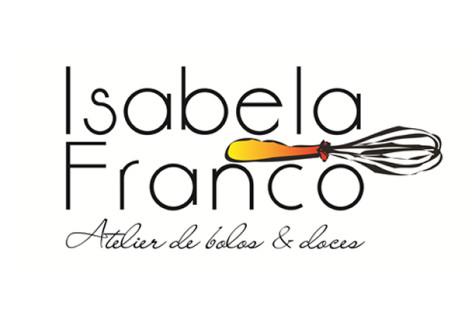 Atelier Isabela Franco Bolos & Doces