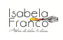 Atelier Isabela Franco Bolos & Doces