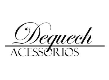 Semi-jóias Dequech Acessórios