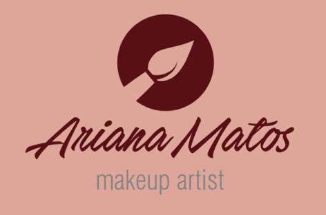 Makeup Artist – Ariana Nilce Matos