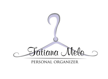 Personal Organizer – Tatiana Melo