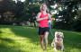Dicas para praticar atividades físicas com o pet
