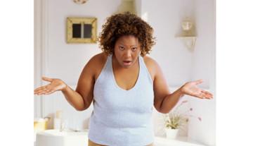 Relação entre obesidade e problemas bucais