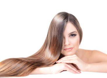 Malefícios do formol para os cabelos e, principalmente, para a saúde