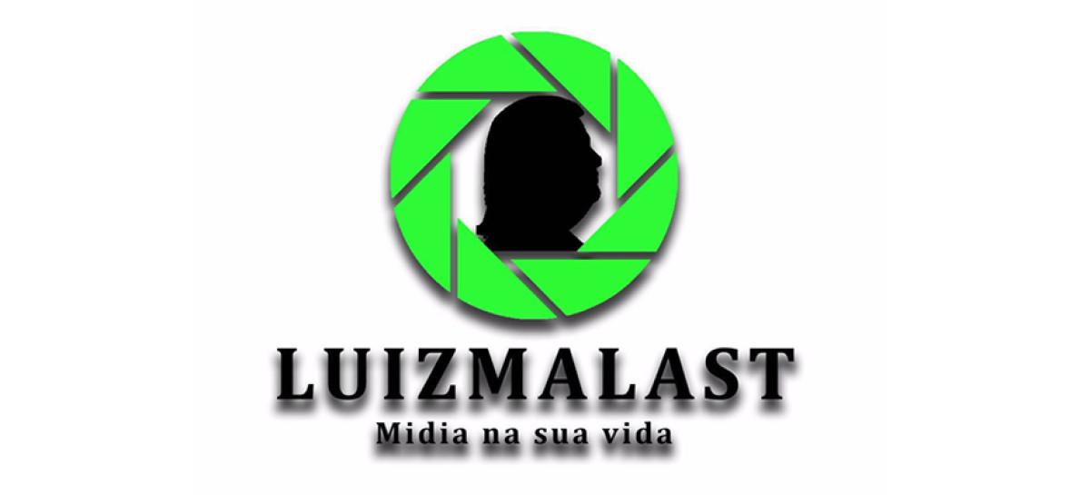 Produçāo de filmes e books – LuizMalast