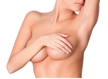 O que é a mamoplastia?