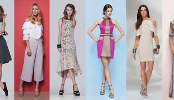 Looks para evento casual e sofisticado