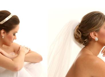 Noivas: saiba como escolher as joias certas