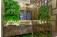 Veja como construir jardim vertical no lavabo