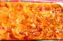 Receita rápida de macarrão – Por Chef Henrique Burd