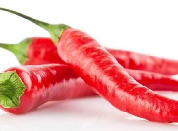 Conheça sete benefícios da pimenta na alimentação