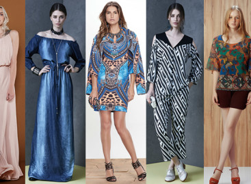 Effortless Chic: conforto e sofisticação no mesmo look