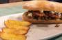 Receita: Sanduba Chicken Porter Bacon