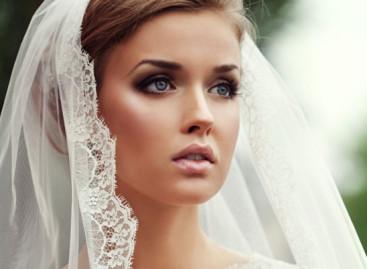 Tratamentos de beleza para fazer antes do casamento