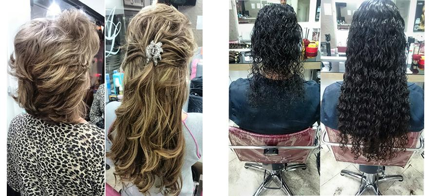 alongamento-mega-hair-alexandre-lisboa-bh-mulher