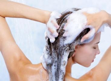 Aprenda a escolher o shampoo ideal para cada tipo de cabelo