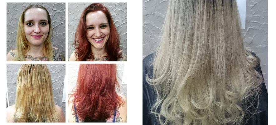 especialista-em-mechas-ombre-hair-bh-mulher