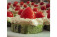 Receita: Canapés de abobrinha – Por Chef Henrique Burd