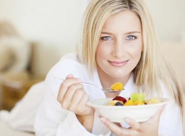 Dicas de alimentação para o dia do casamento