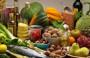 Dieta mediterrânica pode reduzir o risco de degeneração macular