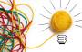Criatividade: como ir além das idéias habituais