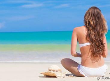 Proteger a pele no verão: saiba a importância desse cuidado