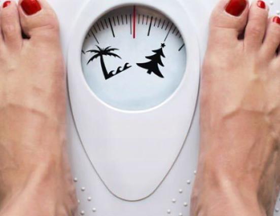 Veja dicas para não afundar a dieta no Natal, Réveillon e férias