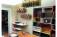 Dicas para reformar a casa de forma barata e sustentável