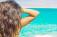 Como manter os cabelos saudáveis no verão?