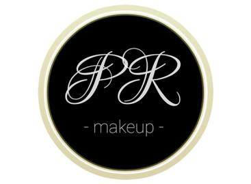 Maquiagem, Penteados e Design de Sobrancelhas – Ateliê Patrícia Ramos