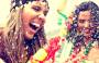 Dicas para melhor proteção à pele durante o Carnaval