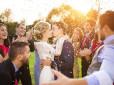 5 dicas para economizar com o casamento