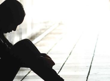 Alternativa de tratamento contra depressão