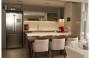Cozinha Americana: integrando espaços e pessoas