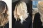 Tratamentos para os cabelos após o verão