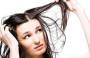 7 Dicas para cuidar dos cabelos oleosos
