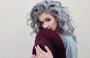 Granny Hair: a tendência dos cabelos brancos