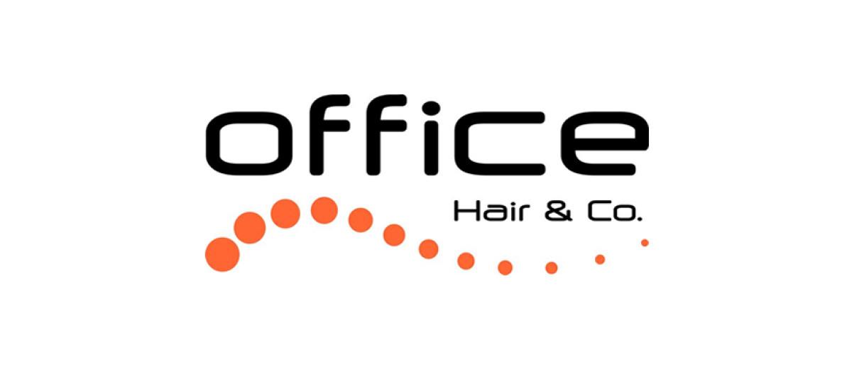 Office Hair by Ramiro Cerqueira