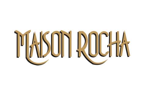 Salão de Beleza – Maison Rocha