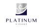 Salão de Beleza – Platinum Visage