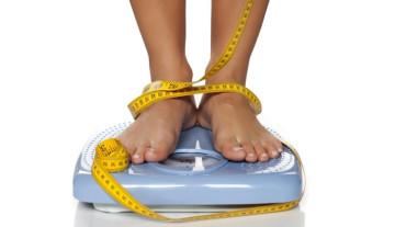 10 truques de um especialista em emagrecimento para facilitar a dieta