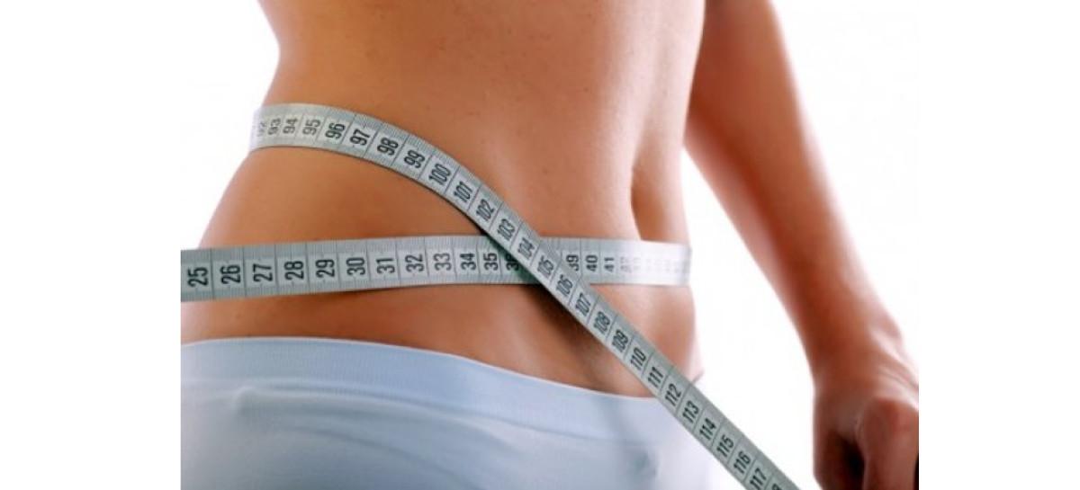 7 alimentos para ajudar a perder a barriga